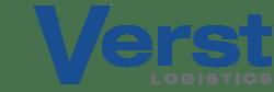 Verst_Logistics_Logo_1000.png